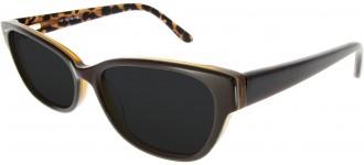 Sonnenbrille Felea C9