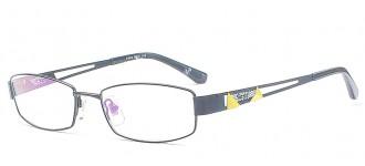 Brille AS5512-C10