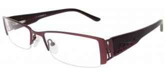 Brille Eribia C6