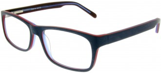 Brille Balto C23