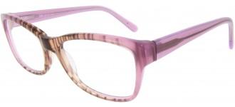 Gleitsichtbrille Bovon C6