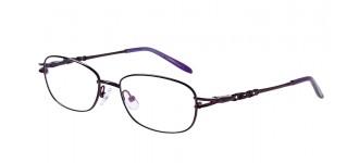 Gleitsichtbrille A10833-C6