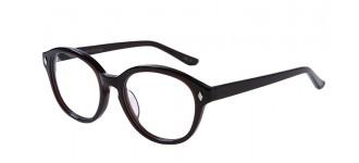 Brille P20893-C12