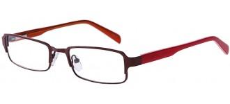 Brille Plori C2