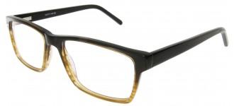Gleitsichtbrille Nikho C9