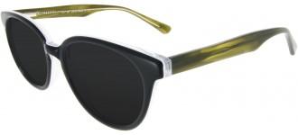 Sonnenbrille Aleva C14