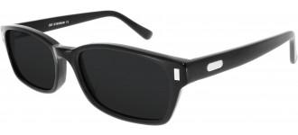 Sonnenbrille Coloa C18