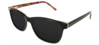 Sonnenbrille Saja C12