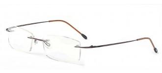 Gleitsichtbrille Vitra C9
