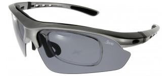 Sportbrille Rato C5