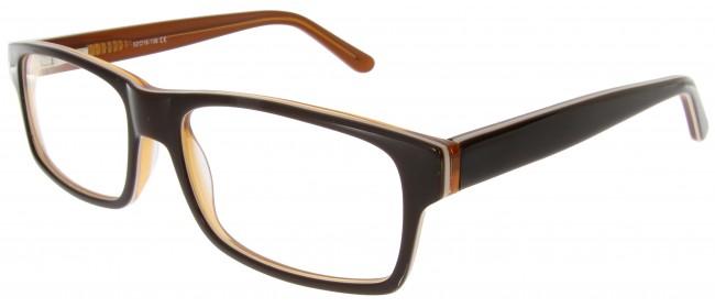 Gleitsichtbrille Khava C9