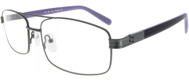 Brille Spilos C15