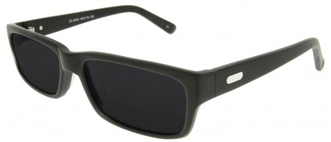 Sonnenbrille Nelo C1