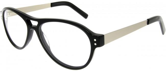 Gleitsichtbrille Lacko C1