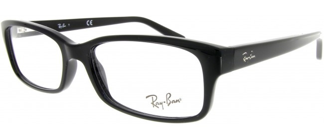 RX 5187 2000 52/141