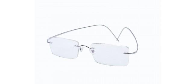 Arbeitsplatzbrille Golta C4