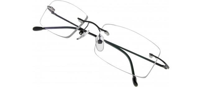 Gleitsichtbrille Vatoa C1