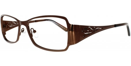 Brille Insia C9