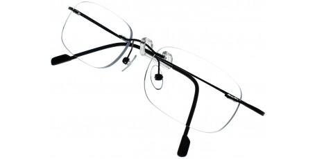 Arbeitsplatzbrille Talga C1