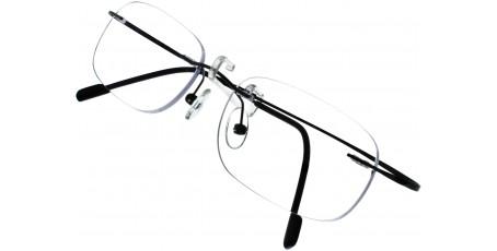 Arbeitsplatzbrille Talga C5