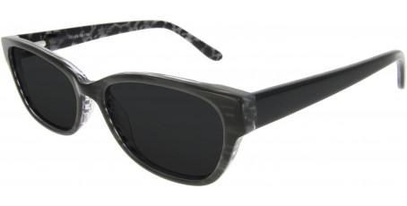 Sonnenbrille Felea C15