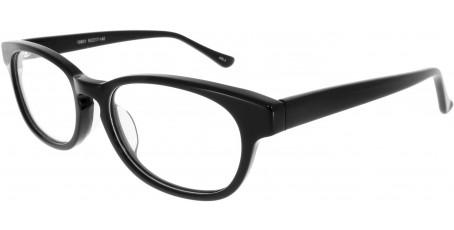 Arbeitsplatzbrille Palas C18