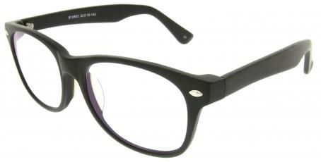 Brille B10803-C1