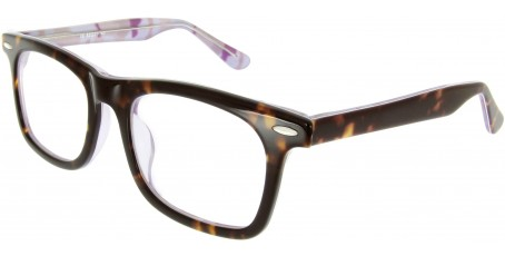 Brille Magno C189