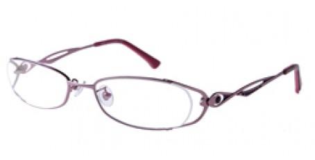 Arbeitsplatzbrille TV2220-C7