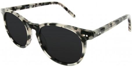 Sonnenbrille Ronja C5