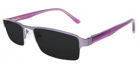 Sonnenbrille Talao C46
