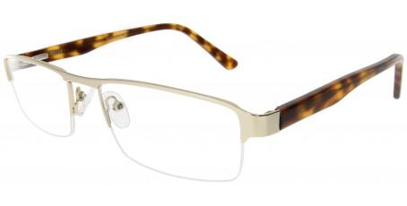 Arbeitsplatzbrille Talao C89