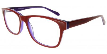 Gleitsichtbrille Dhana C26