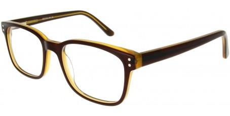 Brille Hamao C94