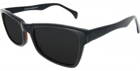 Sonnenbrille Palipa C19