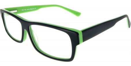 Gleitsichtbrille Phyno C10
