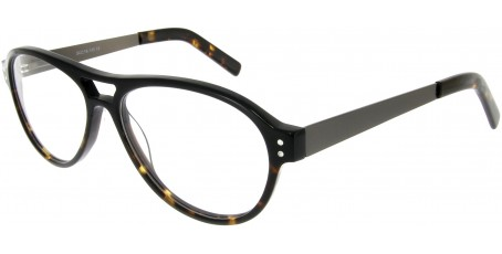 Gleitsichtbrille Lacko C89