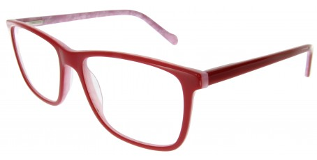 Arbeitsplatzbrille Adaio C27