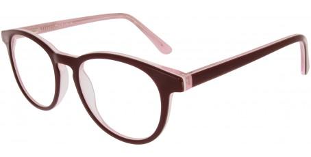 Brille Kapa C27