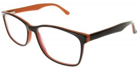 Gleitsichtbrille Canao C9