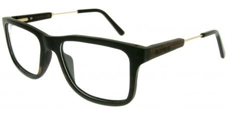 Gleitsichtbrille Tara C49