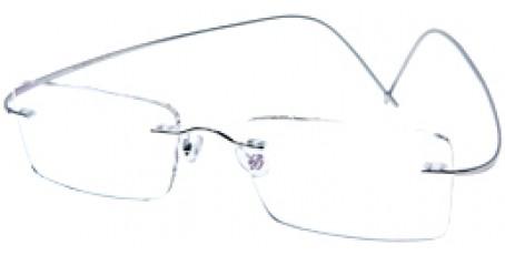 Gleitsichtbrille Golta C4