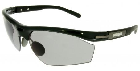 TTR.201.XL pearl black