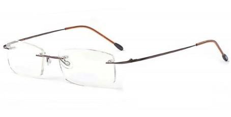 Arbeitsplatzbrille Vitra C9