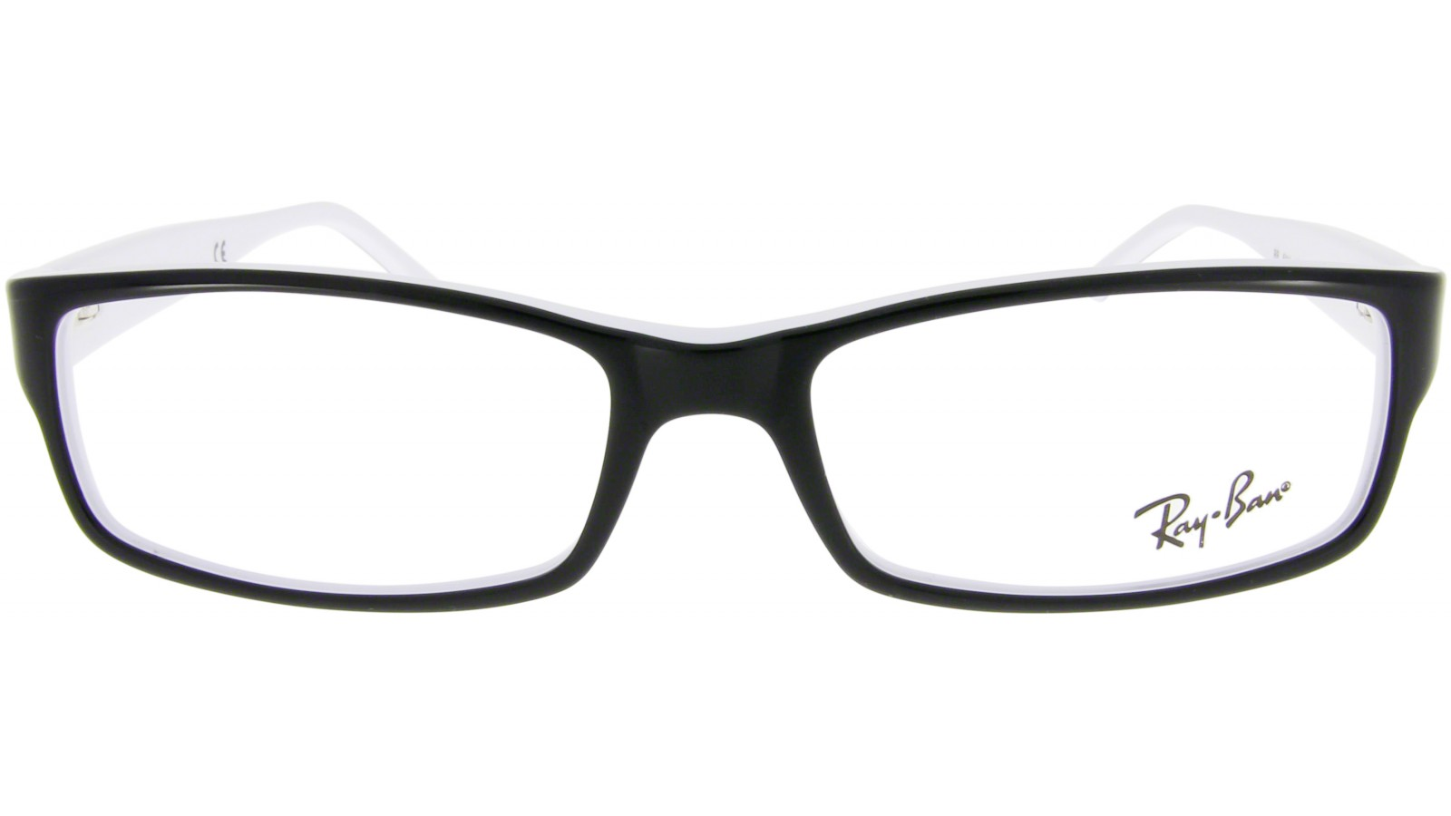 Ray Ban Brille RX 5114 2097 52/135