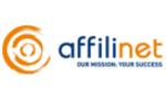 Affili.net
