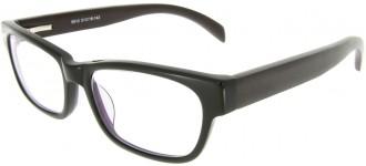 Brille Ligno C19W
