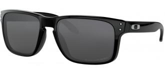 Oakley Holbrook Polished Black 910202