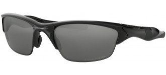 Oakley Half Jacket 2.0 Polished Black 914404