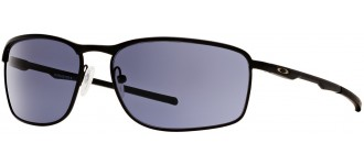 Oakley Conductor 8 Matte Black 410701